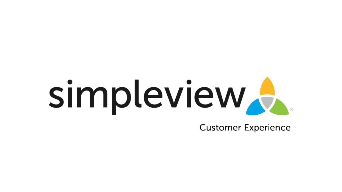 Video Thumbnail - youtube - The Simpleview Customer Experience