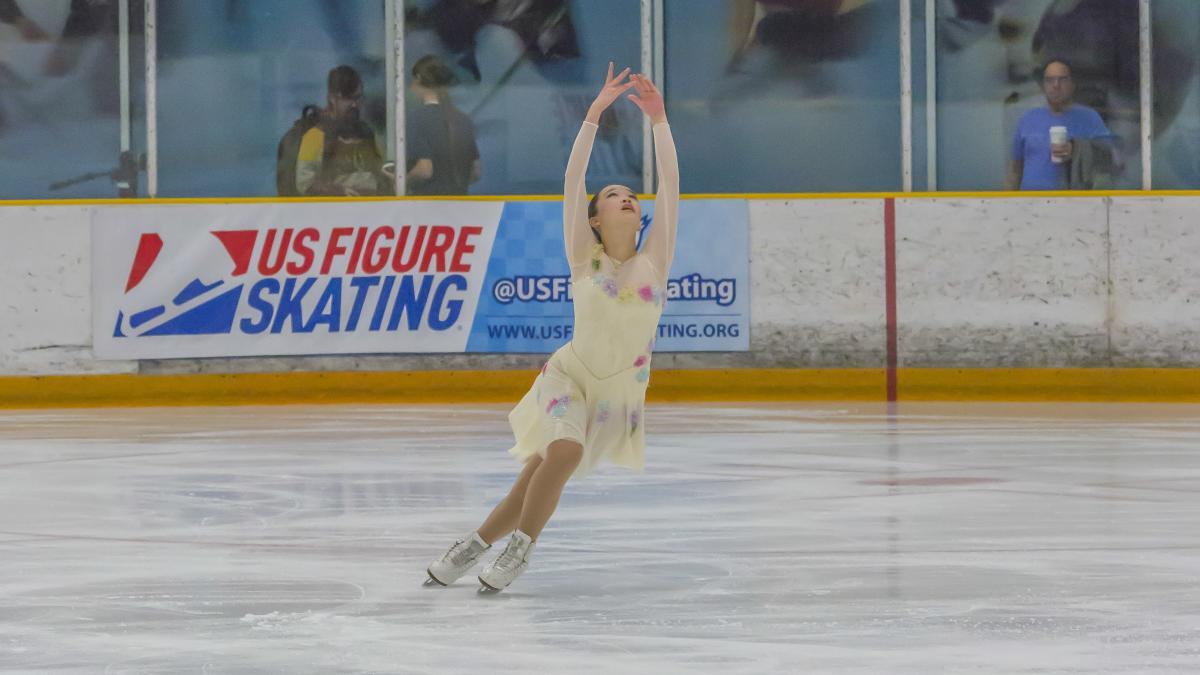 Figure.Skating-111