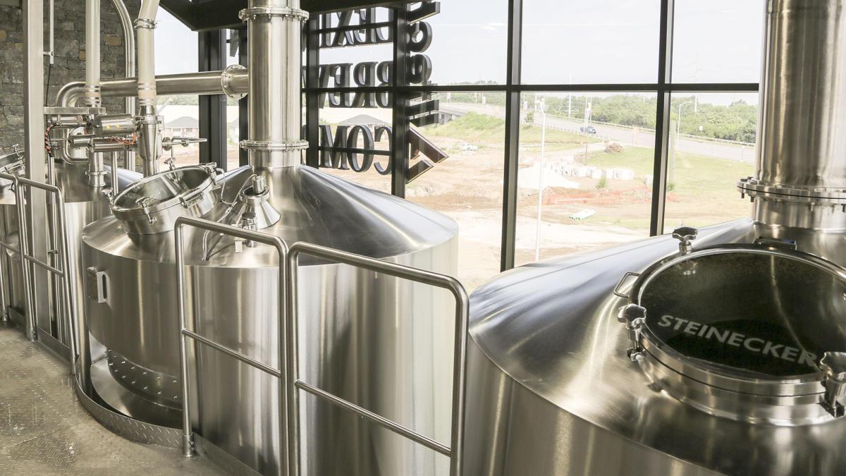 2016-Brewery-June-019-copy