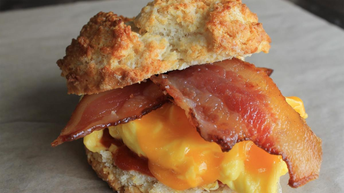 Bacon-egg-and-cheese-sm