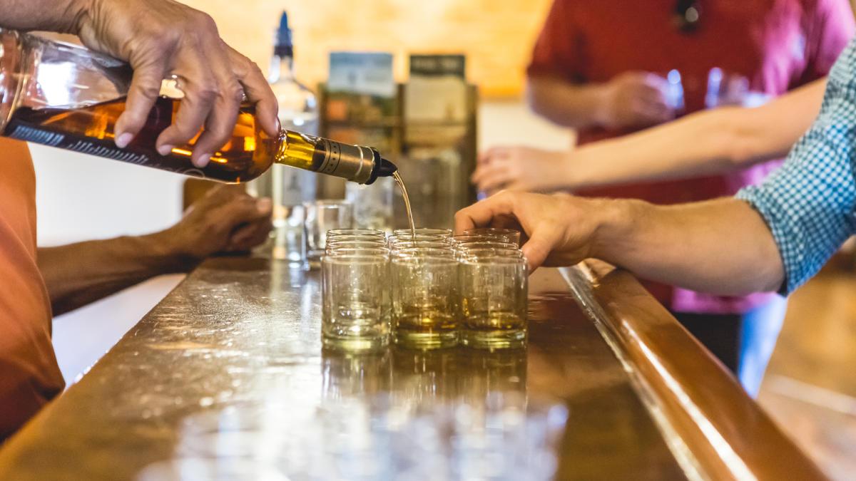 Bourbon-Tasting-9533