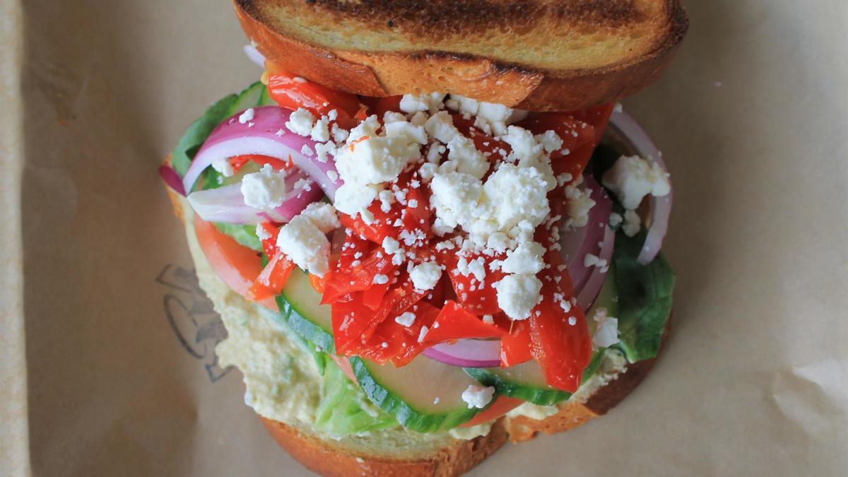 DV8-Sandwich-sm
