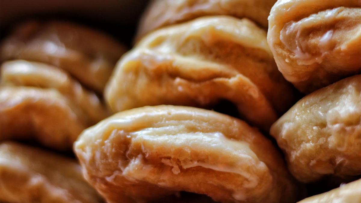 Donut-Days-Bakery-3sm