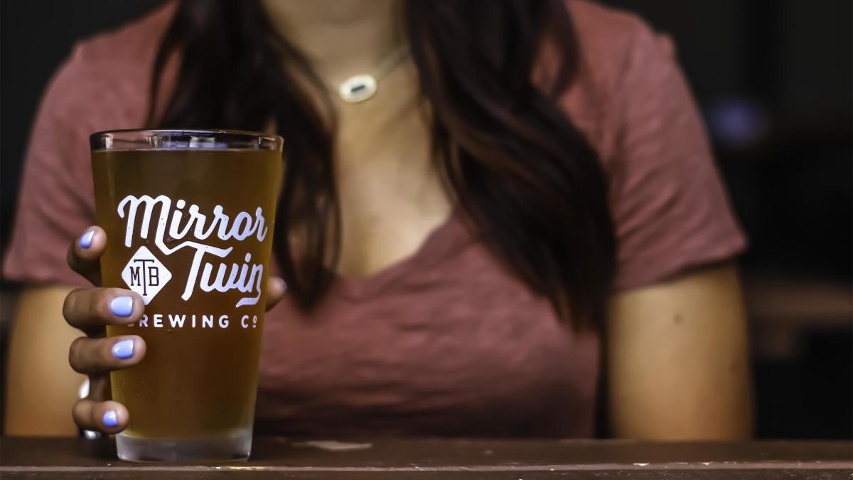 Mirror-Twin-Beer