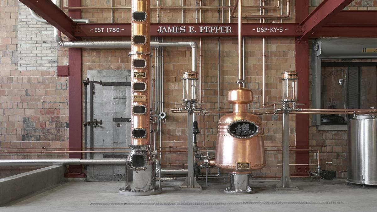 Still-Historic-James-E.-Pepper-Distillerysm