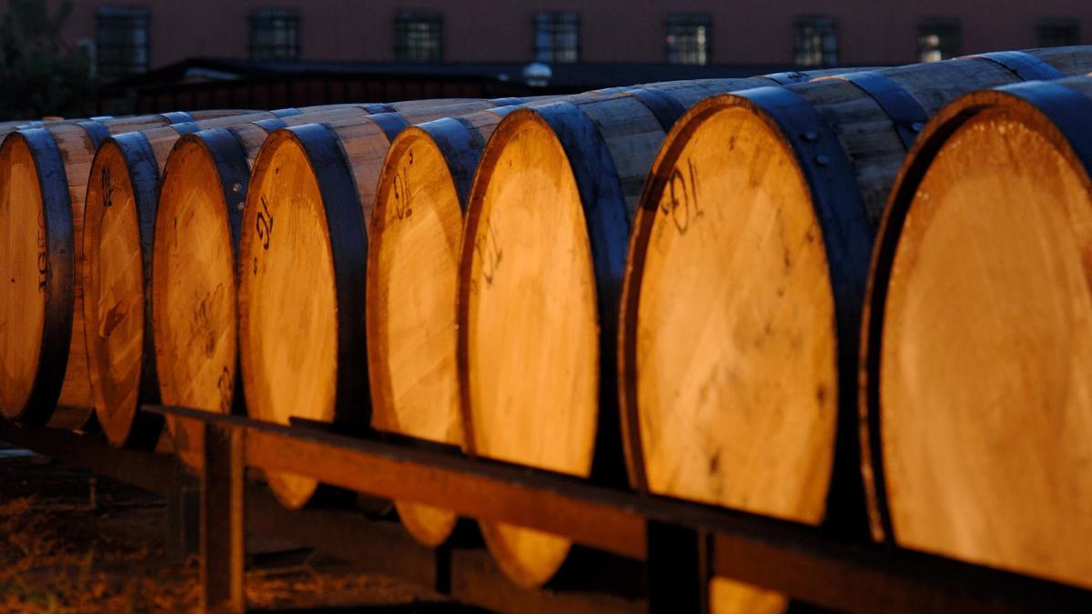barrels2smfile