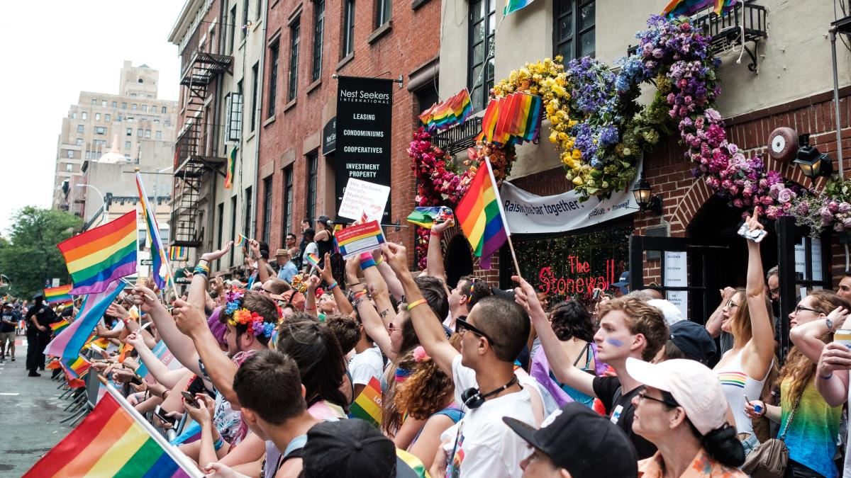 Thumbnail - Year of Pride Webinar