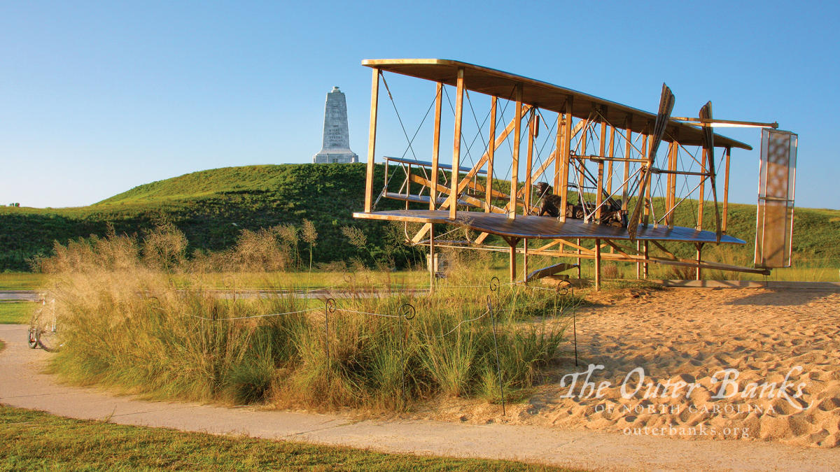 Wright Brothers 2