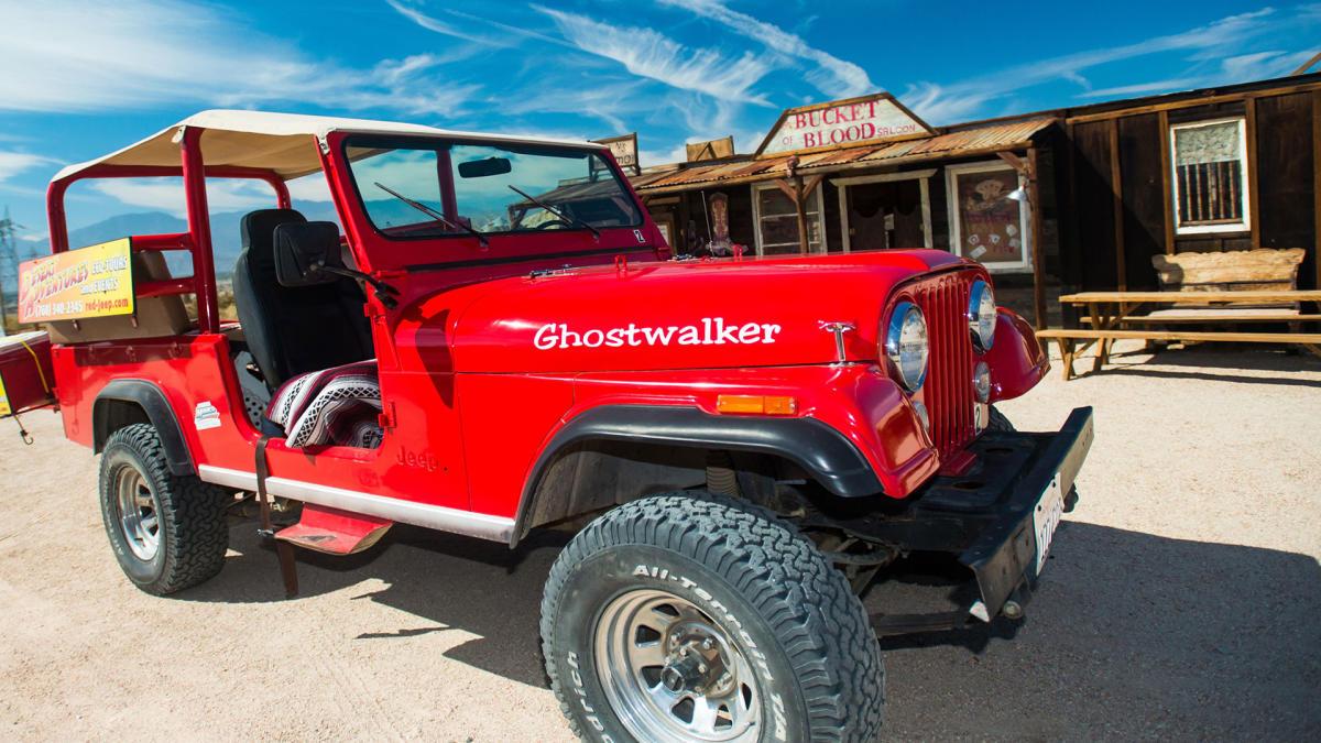 desert adventures red jeep web