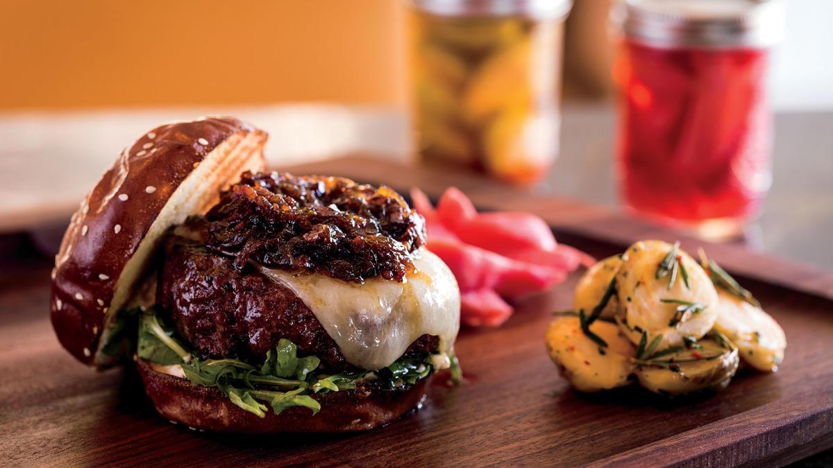 state fare prime burger web 2