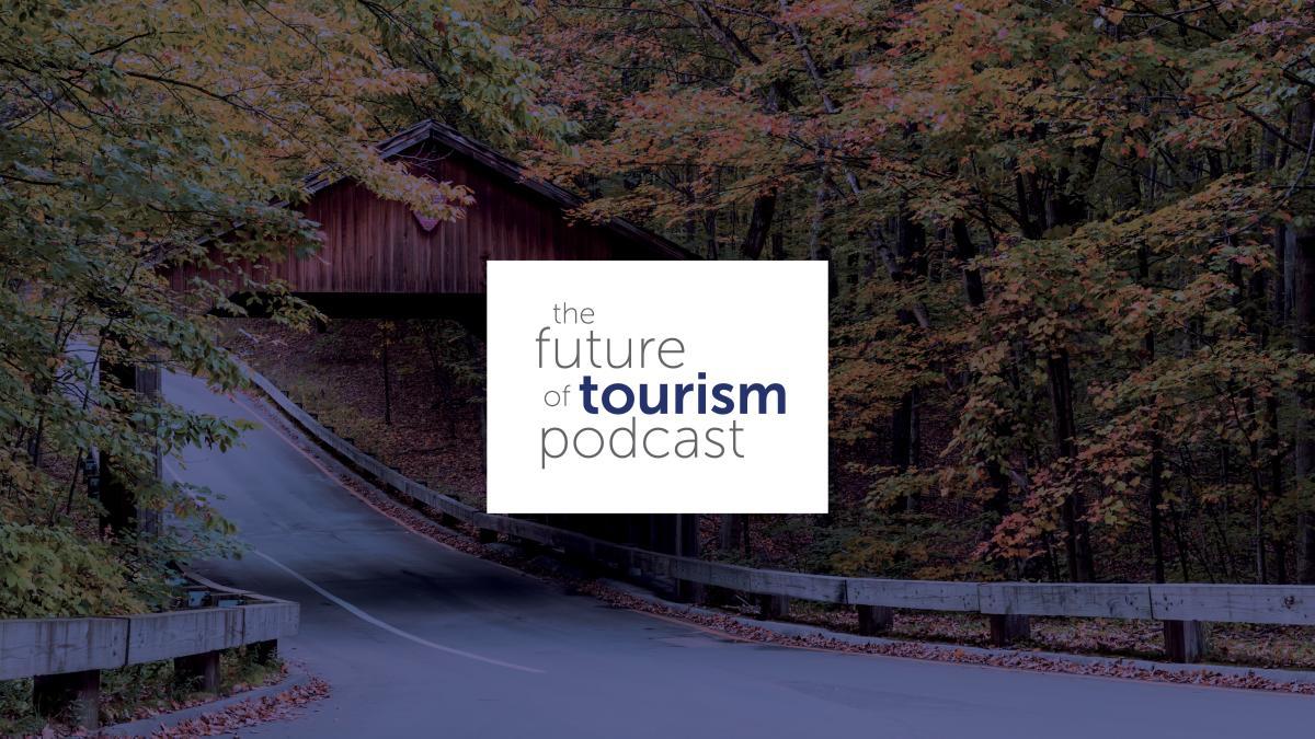 FTG Podcast - Trevor Tcahk