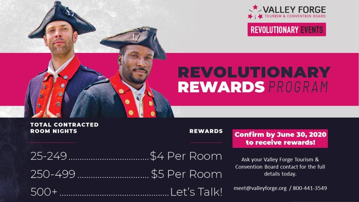 rev. rewards