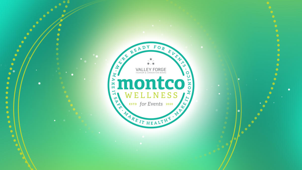 Montco Wellness for Events