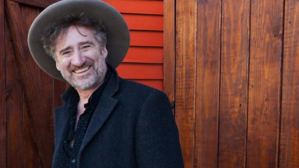 Image result for jon cleary