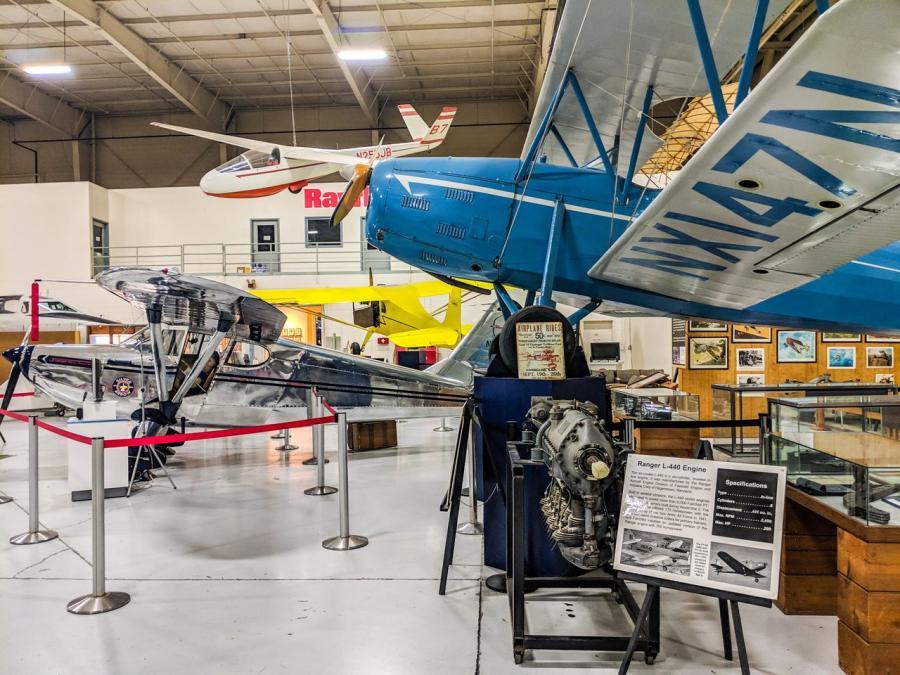 Aviation-Museum-Displays-medium