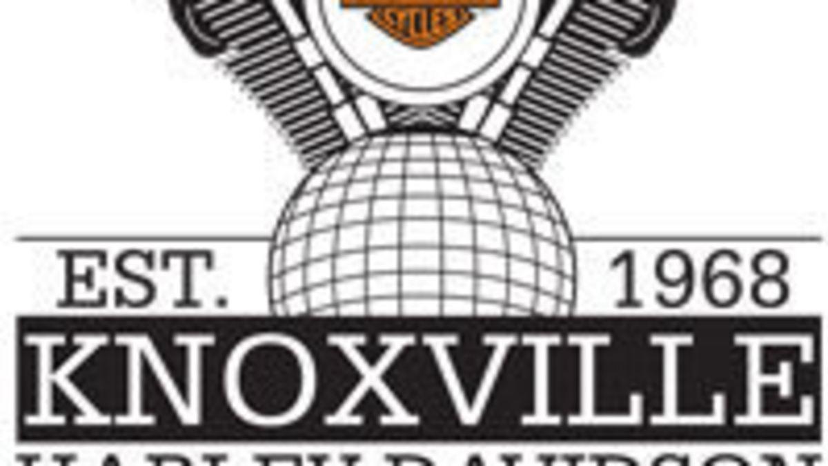 Knoxville Harley Davidson >> Knoxville Harley Davidson Clinton