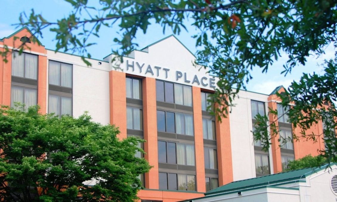Hyatt Place North Raleigh - Midtown
