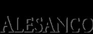 Martinez Alesanco Logo