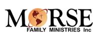 Morse Family Ministries Logo