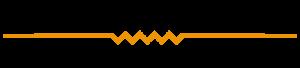 WHPDA Logo