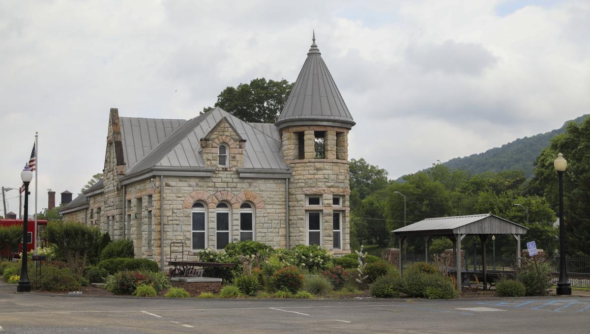 fort payne depot.jpg
