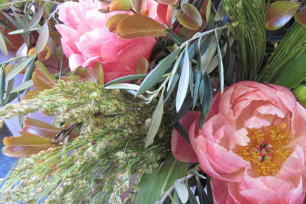 Arjan Flowers