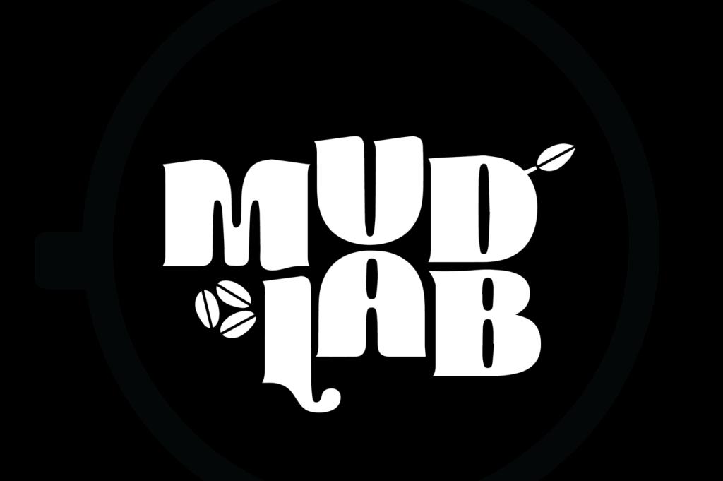 MudLab Logo