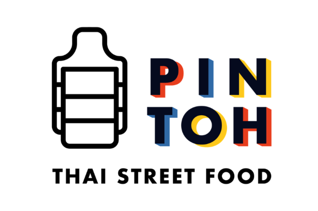 Pintoh Thai Street Food