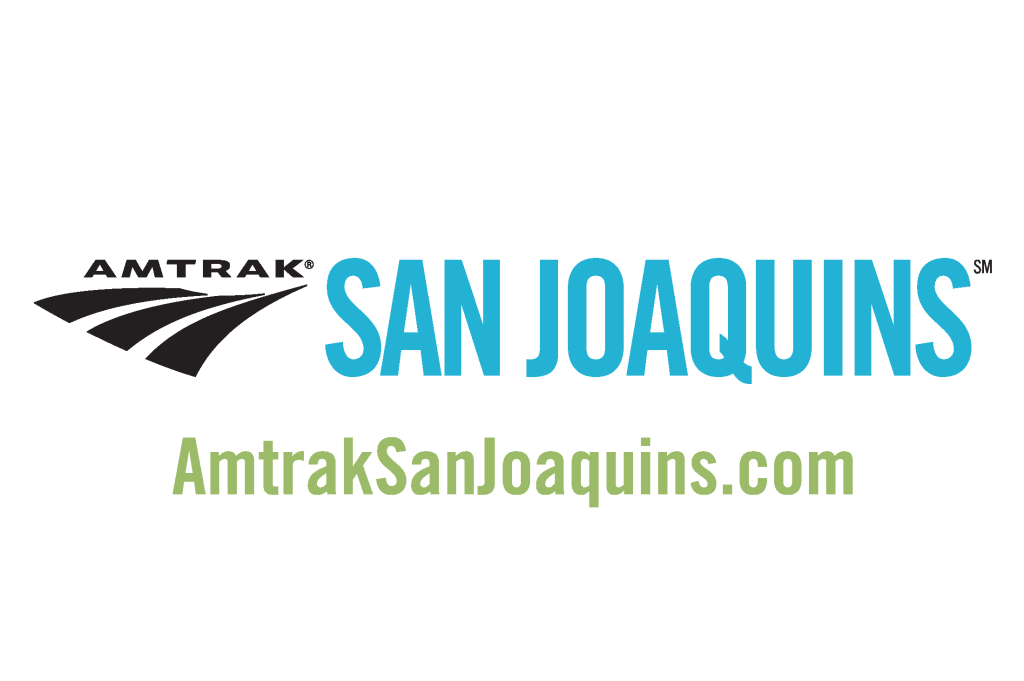 ASJ Logo