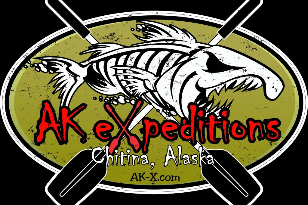 AK Expeditions
