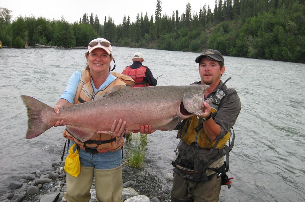 Alaska Day 8 050.jpg