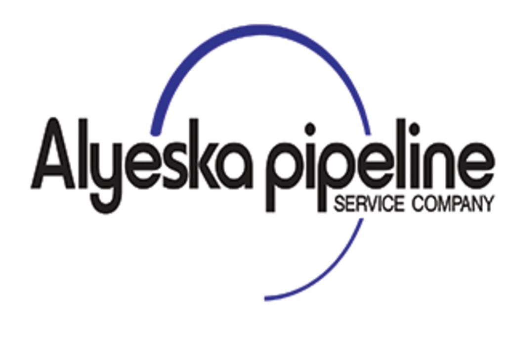 Alyeska-Logo.png
