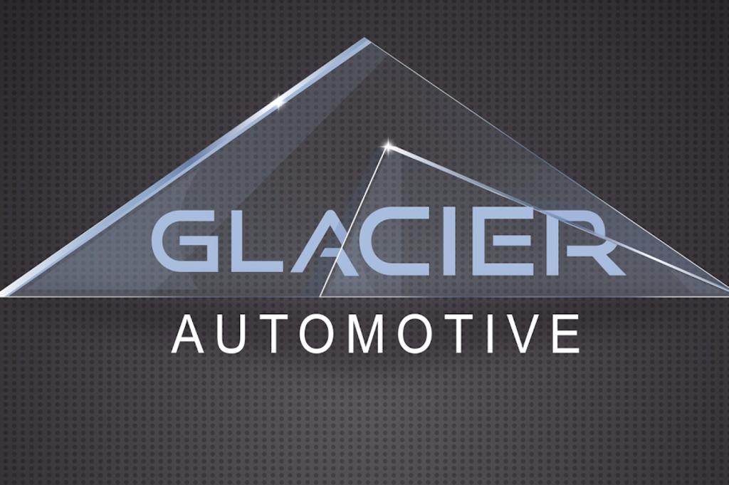 Glacier Automotive