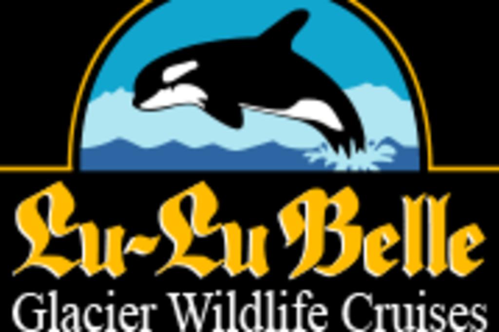 LU LU Belle Logo.png