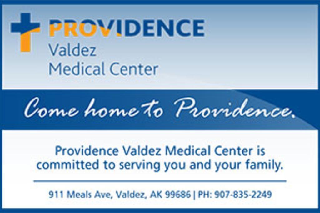 Providence-Valdez-Medical-Center.jpg
