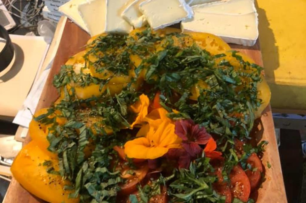 Veggie_Meal