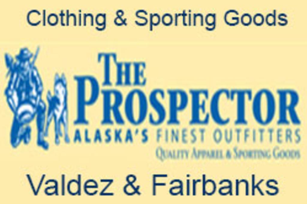 The-Prospector-logo.jpg