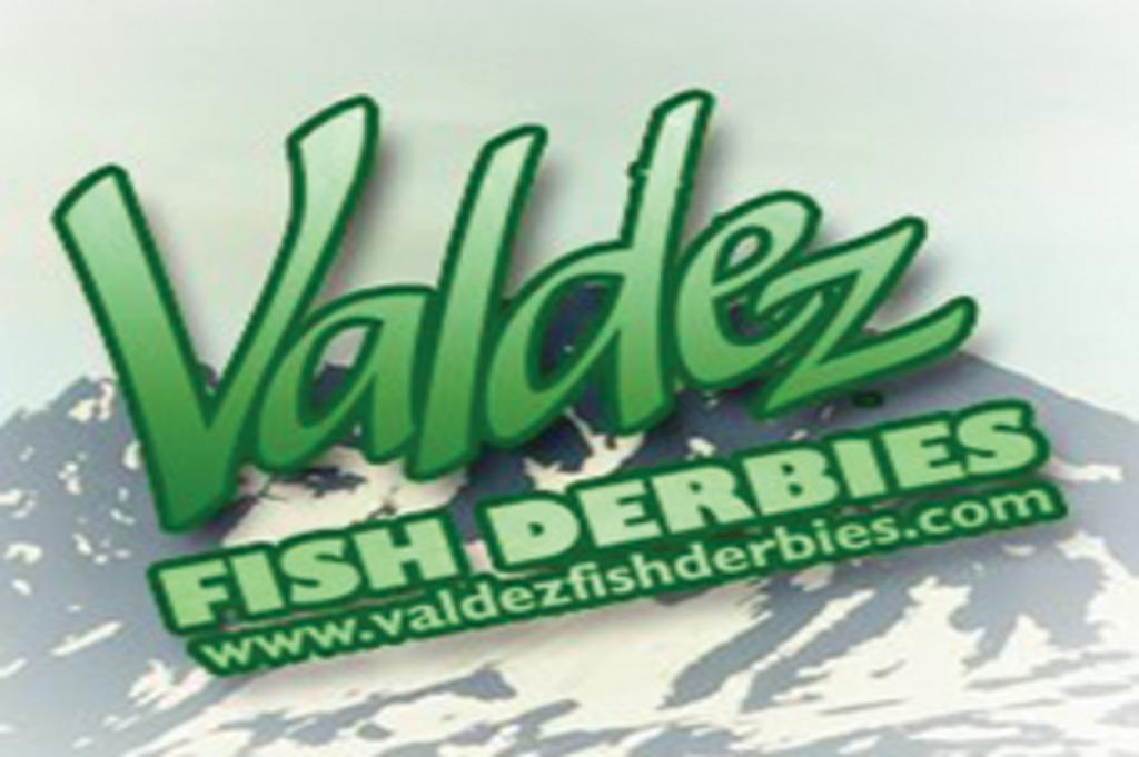 VFD-logo.png