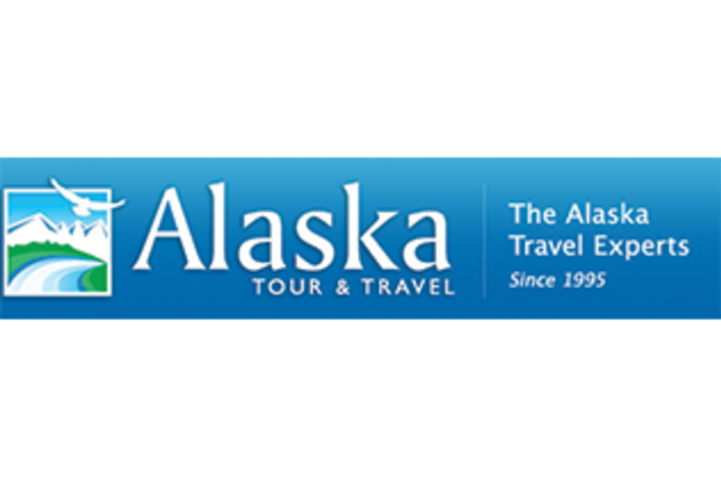 ak-tour-n-travel-logo.png