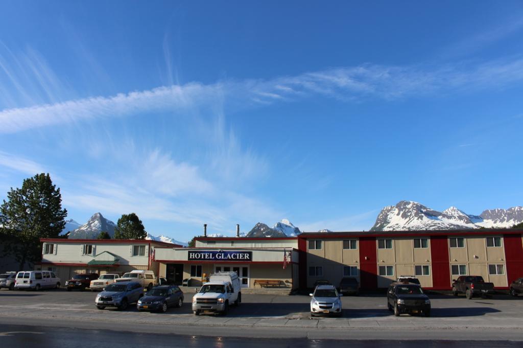 hotel-glacier.jpg