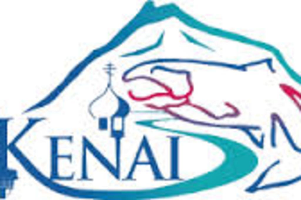 kenai logo.jpg