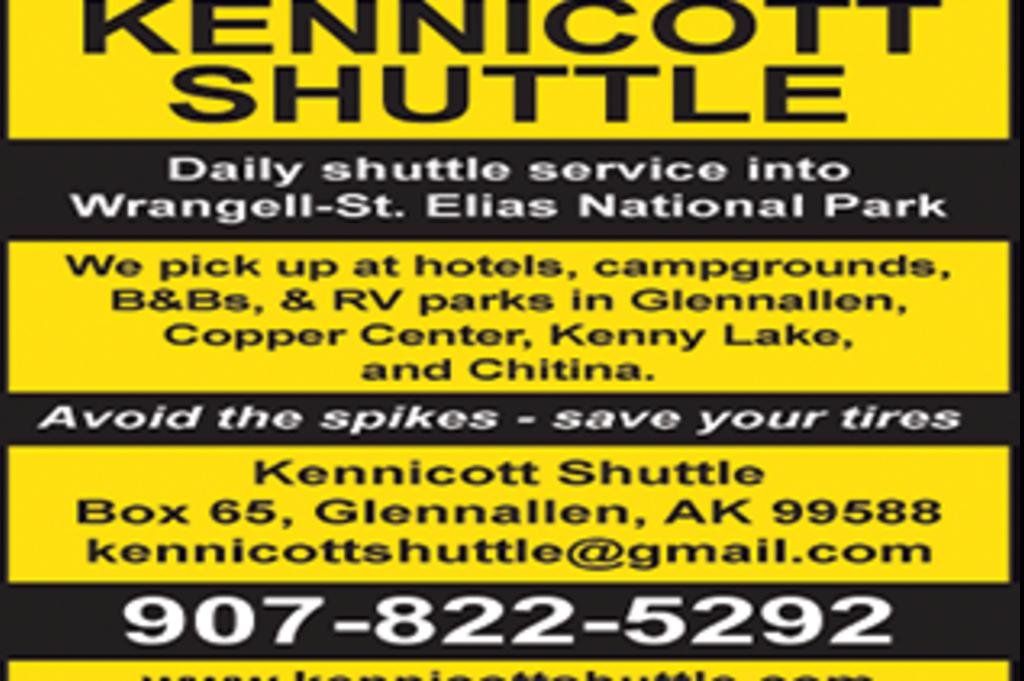 kennicot-shuttle-web1.png