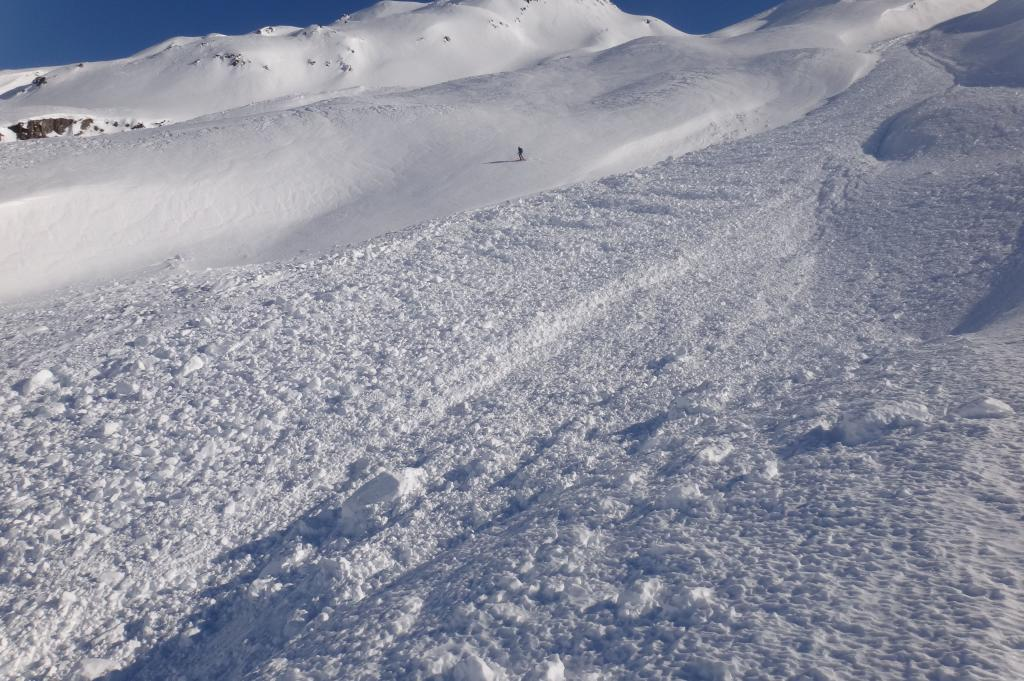 odyssey avalanche 20140318.jpg