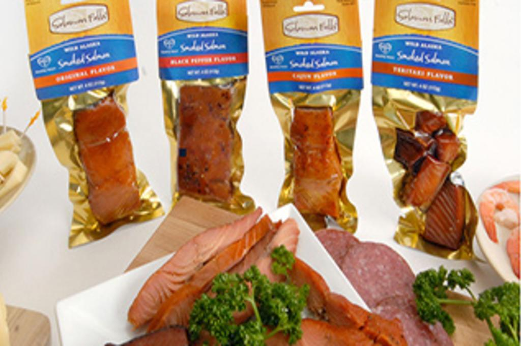 smoked_salmon-(1).jpg