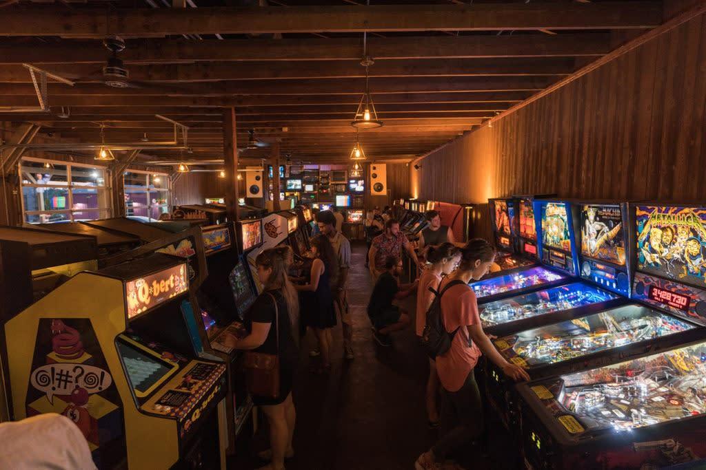 The-Burl-Arcade-1024x683