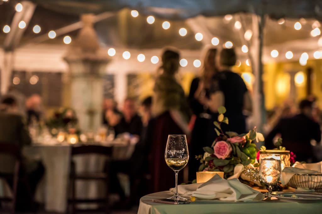 CaliPaso-Wedding-3-of-5-1024x683
