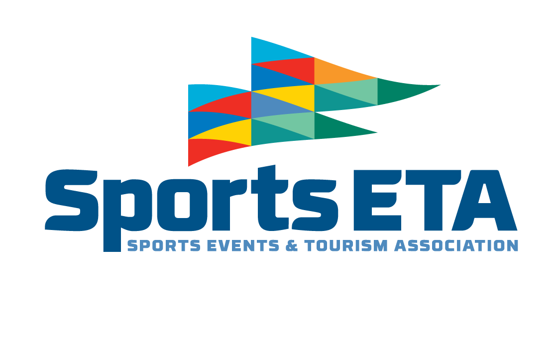 Sports Events and Tourism Association