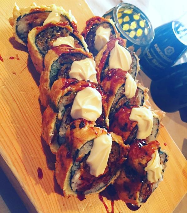 Marcs_Sushi