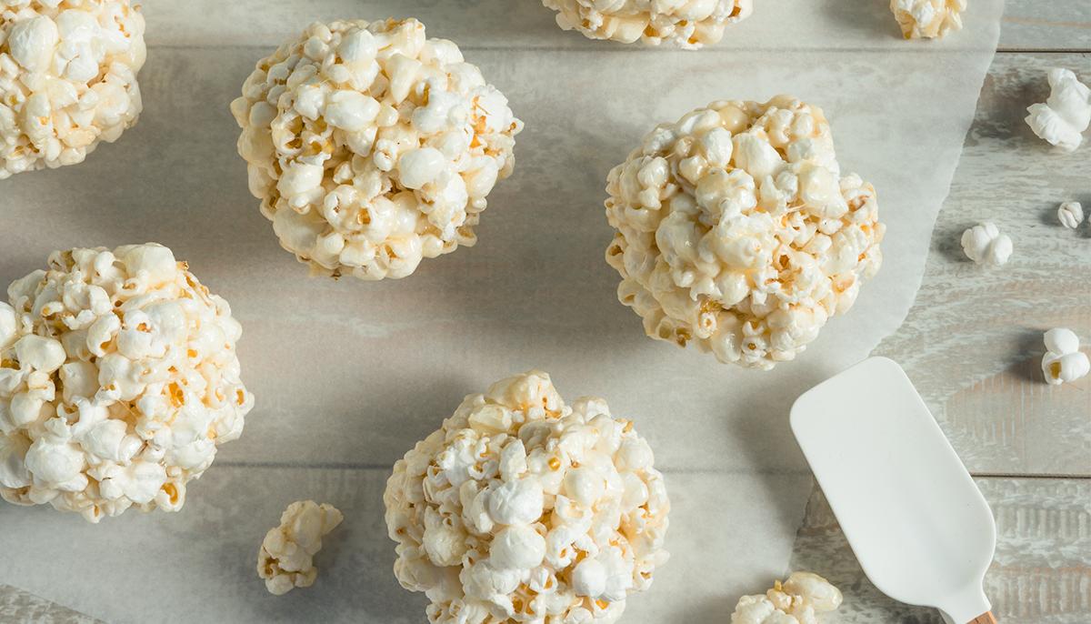Popcorn_Balls