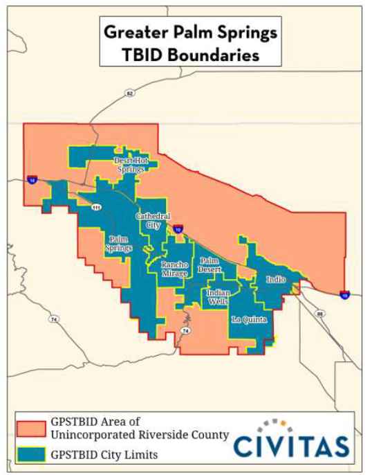 TBID_ Temporary Map